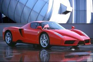 2002 Ferrari Enzo 0 60mph 0 100mph 1 4 Mile Torquestats Com