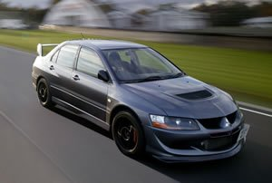 2004 mitsubishi lancer evo viii mr fq400 0 60mph 0. Black Bedroom Furniture Sets. Home Design Ideas