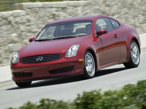 2007 infiniti g35 sport 0 60mph 0 100mph 1 4 mile. Black Bedroom Furniture Sets. Home Design Ideas